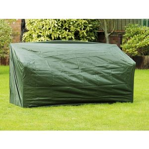 180cm Waterproof Bench Cover