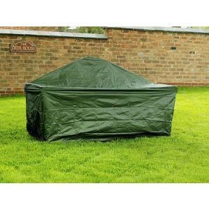 Lutyens Bench 180cm Waterproof Cover