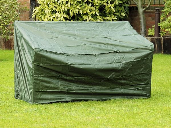 Waterproof Bench Cover 1.5m