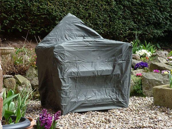 Lutyens Waterproof Chair Cover